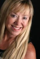 Cindy Willard a Golden Office Real Estate Agent